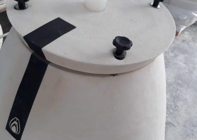 anfora-450-chiusura-manopoline-det